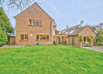 Thumbnail 6 bed detached house for sale in High Street, Chinnor