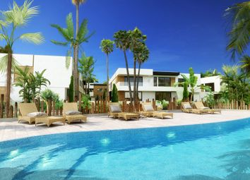 Thumbnail 1 bed town house for sale in Marein Village Los Naranjos, Marbella, Spain