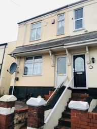 Thumbnail 3 bed terraced house to rent in Himley Road, Dudley