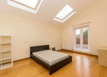 Thumbnail 3 bed flat to rent in Aldbourne Road, Shepherd's Bush