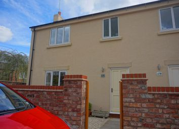Thumbnail 3 bed semi-detached house for sale in Fosters Yard, Beckside, Beverley