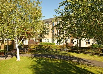 Thumbnail 3 bed flat to rent in Venneit Close, Oxford