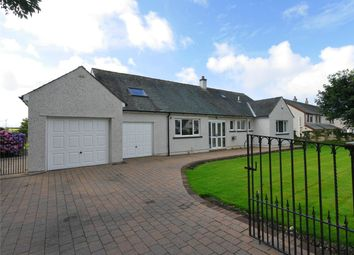 Thumbnail 4 bed detached house for sale in Carleton, Braystones Road, Beckermet, Cumbria