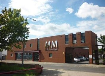 Thumbnail Office for sale in Jamal Building, Mandale Triangle, New Street, Stockton On Tees, Teesside