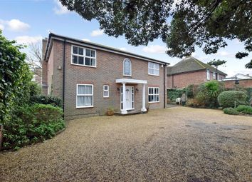 5 bed detached house for sale in Stamford Avenue, Hayling Island, Hampshire PO11