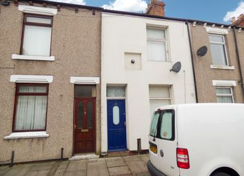 Thumbnail 2 bedroom terraced house for sale in Dorothy Street, North Ormesby, Middlesbrough