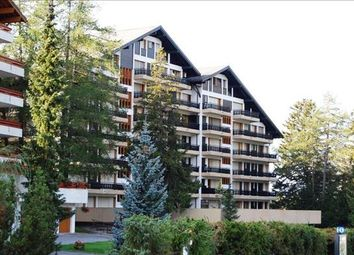 Thumbnail 4 bed apartment for sale in Crans-Montana, 3963 Montana, Switzerland