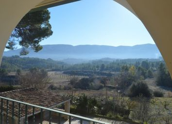 Thumbnail 7 bed country house for sale in Moraira, Moraira, Spain