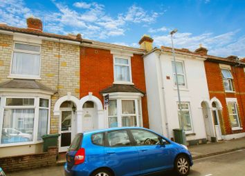 1 bed property to rent in Percy Road, Southsea PO4