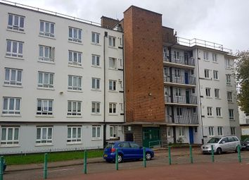 Thumbnail 1 bed flat to rent in Eveline Lowe Estate, London