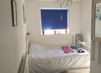 Thumbnail 4 bedroom semi-detached house for sale in Pinehurst Park, Bognor Regis