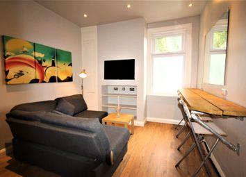 4 bed detached house to rent in Moor Lane, Preston, Lancashire PR1