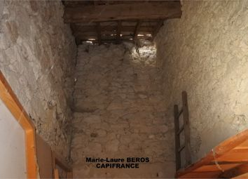 Thumbnail 2 bed detached house for sale in Midi-Pyrénées, Gers, Condom
