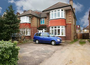 Thumbnail 3 bed property for sale in Bullsmoor Lane, Enfield