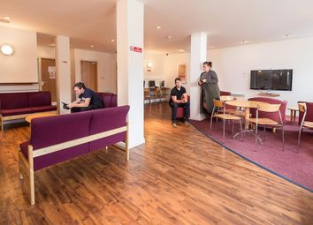 Thumbnail 6 bed flat for sale in The Warehouse Apartments, Victoria Street, Preston