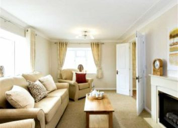 Thumbnail 2 bed detached bungalow for sale in 14, Alsop Lane, Whatstandwell Matlock, Derbyshire