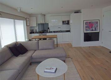 Thumbnail 2 bedroom flat to rent in La Salle, Chadwick Street, Hunslet, Leeds