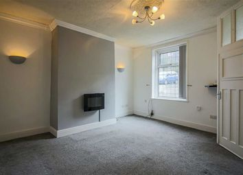 Thumbnail 3 bed terraced house for sale in Brearley Street, Bacup