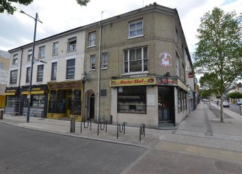 Thumbnail Property to rent in William White Place, Gas Hill, Norwich