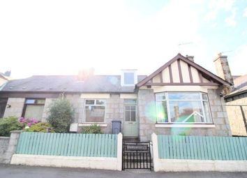 Thumbnail 4 bedroom semi-detached house to rent in 6 Tanfield Avenue, Aberdeen