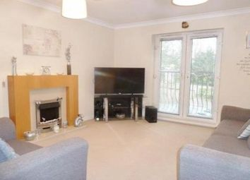 Thumbnail 2 bed flat to rent in Limestone Rise, Mansfield