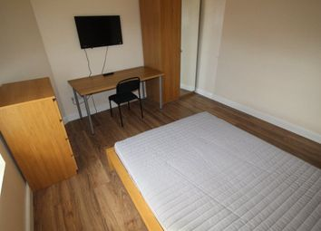Thumbnail 3 bedroom flat to rent in Far Gosford Street First, Coventry