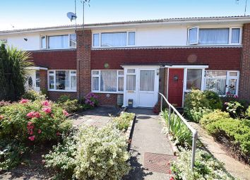 Thumbnail Terraced house for sale in Merton Road, Bearsted, Maidstone