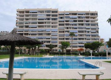 Thumbnail 2 bed apartment for sale in San Juan Playa, Alicante, Spain