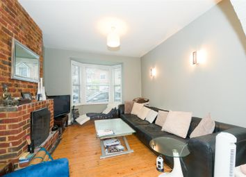 Grovehill Road, Redhill RH1. 3 bed property for sale