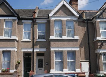 2 Bedrooms Flat to rent in Herga Road, Wealdstone HA3