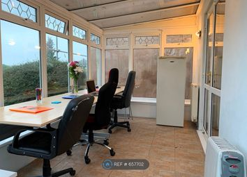 Thumbnail Room to rent in Wolseley Road, Brighton