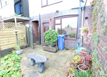 Thumbnail 1 bed flat to rent in Glenalmond Road, Sheffield