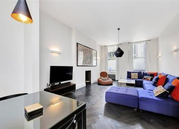 Thumbnail 3 bed flat for sale in Guilford Street, Bloomsbury