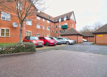Rose Kiln Lane, Reading RG1. 2 bed flat for sale
