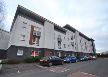 2 bed flat to rent in Whimbrel Wynd, Braehead, Renfrew PA4