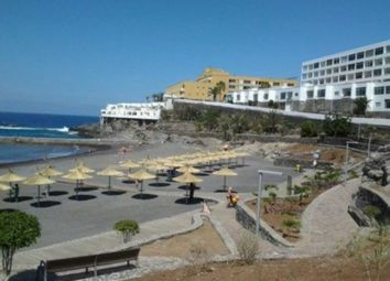 Thumbnail 2 bed apartment for sale in Callao Salvaje, Adeje, Tenerife, 38678