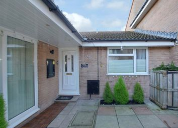 Thumbnail 1 bed bungalow for sale in Holly Close, Bristol, Speedwell