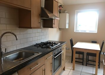 Thumbnail 3 bedroom property to rent in Frettons, Basildon