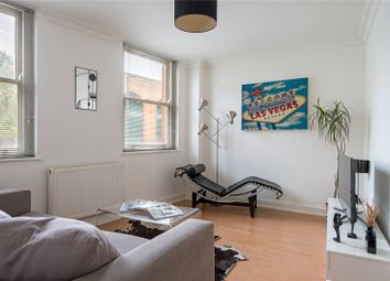 Thumbnail 1 bed flat for sale in Farringdon Road, Clerkenwell