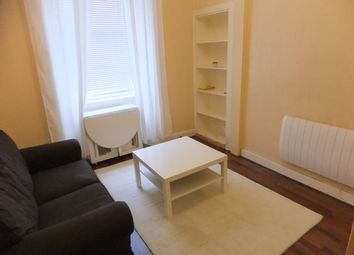 Thumbnail 1 bedroom flat to rent in Roseneath Place, Edinburgh