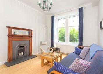 Thumbnail 1 bed flat for sale in 11 (Gf2) Dean Park Street, Stockbridge, Edinburgh