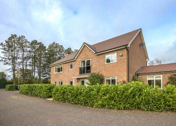 Thumbnail 4 bed property for sale in Blencathra Court, Saint Mary Park, Morpeth
