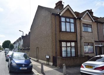 Thumbnail 2 bed property for sale in Hawthorne Avenue, Mitcham
