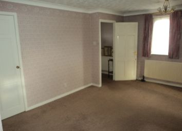 Thumbnail 3 bedroom end terrace house for sale in Pittman Gardens, Ilford