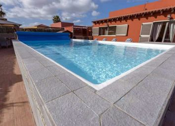 Thumbnail 5 bed villa for sale in La Maresia, Caleta De Fuste, Antigua, Fuerteventura, Canary Islands, Spain