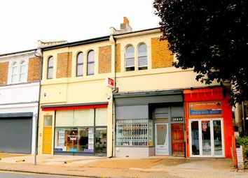 Thumbnail 3 bed shared accommodation to rent in Surbiton Road, Kingston Upon Thames