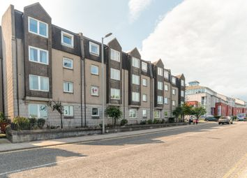 Thumbnail 2 bed flat to rent in Ashgrove Road, Kittybrewster, Aberdeen