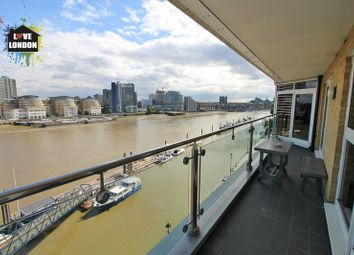 Thumbnail 3 bed flat for sale in The Boulevard, Fulham, London