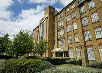 Thumbnail 2 bed flat for sale in Durrant Court, Brook Street, Chelmsford, Essex