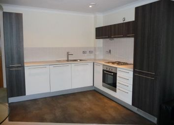 2 bed flat for sale in Citywalk, Irving Street, Birmingham B1